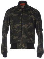 Denim & Supply Ralph Lauren Jacket