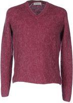 Della Ciana Sweaters - Item 39676481