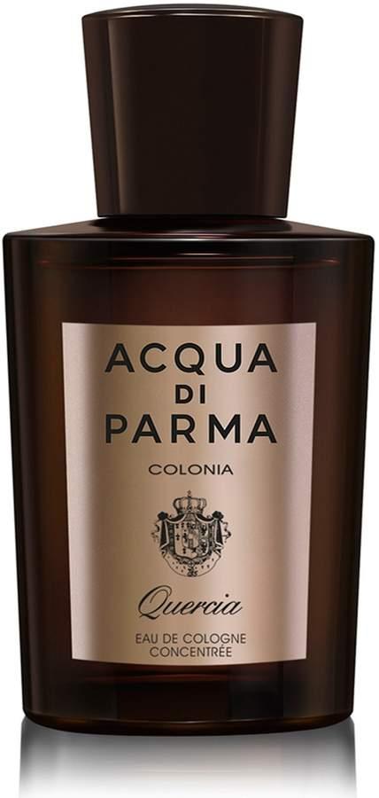 Acqua di Parma 'Colonia Quercia' Eau de Cologne Concentree