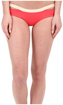 L-Space Two Timer Solids Hollywood Bottoms