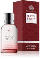 Molton Brown Women's Rosa Absolute Eau De Toilette