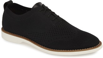 English Laundry Finley Wingtip Oxford