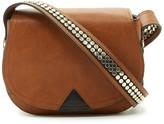 Steve Madden Potter Saddle Bag