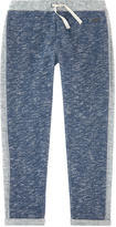 Pepe Jeans Heather tracksuit pants