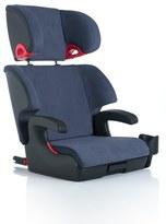 Clek 'Oobr' Booster Seat