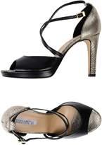 Donna Più Sandals - Item 11338146