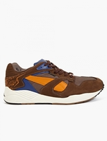 Puma Trinomic XS 850 GTx Sneakers