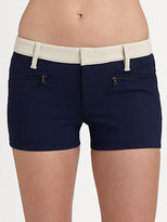 Genetic Denim The Sloan Shorts