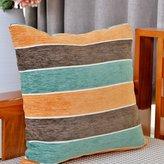 Home FERI Minimlist fshion stripes hug pillowcse/Pillowcses/ cushion cover