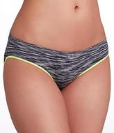 2xist Seamless Bikini