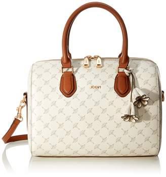 JOOP! Women's 4140004561 Handbag