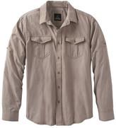 Prana Men's Ascension Long Sleeve Shirt