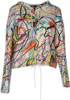Jeremy Scott Sweatshirts - Item 37945004