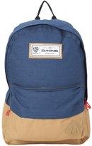 Dakine 365 Pack 21L Backpack 8135405