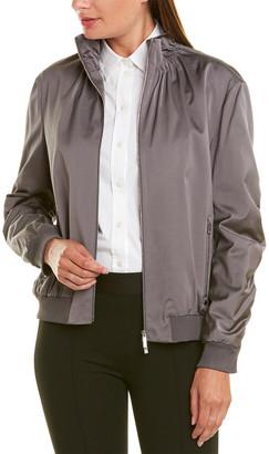Lafayette 148 New York Kiki Jacket
