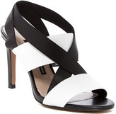 French Connection Limor Sandal