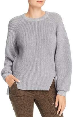 Joie Cicilia Ribbed Sweater