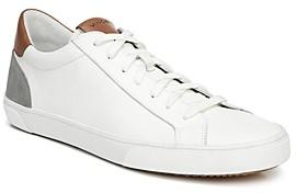 Vince Men's Parker Lace Up Sneakers