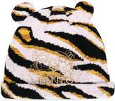 Kenzo Tiger Stripes hat