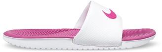 Nike Kawa Women's Slide Sandals