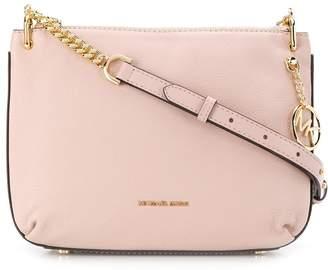 MICHAEL Michael Kors Lillie large messenger bag