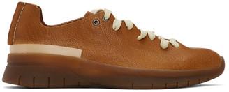 Feit Tan Biotrainer 2 Sneakers
