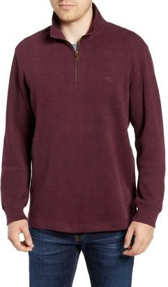Rodd & Gunn Alton Ave Regular Fit Pullover Sweatshirt