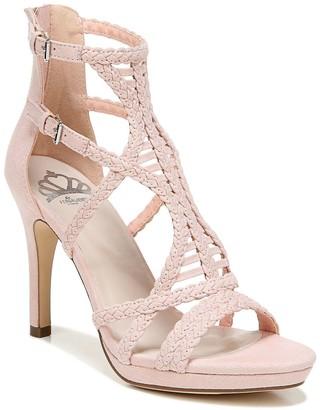 Fergalicious Miko Women's Dress Sandals