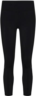 Sweaty Betty Zero Gravity stretch-fit leggings