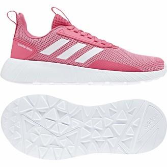 adidas Girls' Questar Drive K Running Shoes
