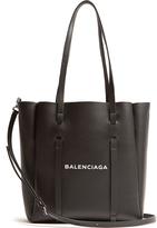 Balenciaga Everyday tote XS