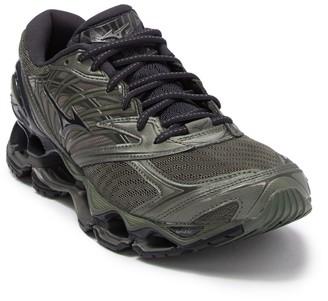 Mizuno Wave Prophecy 8 Running Shoe