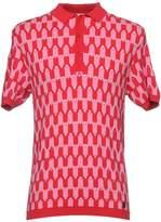 Versace Sweaters - Item 39788301