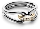 Shinola Women's Lug Ring