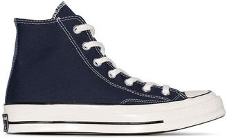 Converse 70 Chuck high-top sneakers