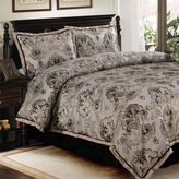 Asstd National Brand Essex Jacquard Comforter Set
