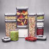 OXO Steel 10-pc. Pop Container Set