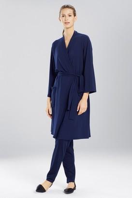 Natori N-Vious Robe