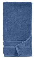 Water Works Waterworks Studio 'Perennial' Combed Turkish Cotton Hand Towel