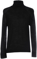Hosio Turtlenecks - Item 39760911