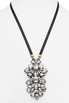 BaubleBar Bijoux Pendant Necklace