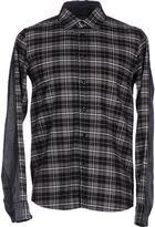Izzue Shirts