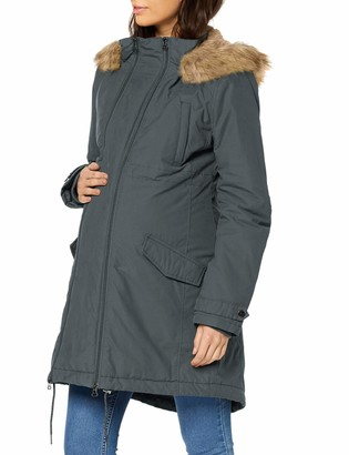 Noppies Women's Jacket 2-Way Malin