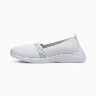 Puma Adelina Blossom Women's Ballet Shoes