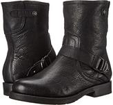 OluKai Nahuku Shorts Women's Zip Boots