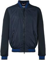 Rossignol Louis bomber jacket