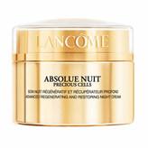 Lancôme Absolue Nuit Precious Cells Night Cream