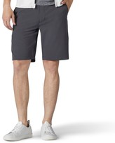 Lee Men's Regular-Fit TriFlex Shorts