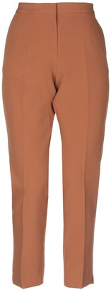 Simona CORSELLINI Casual pants - Item 13337138MX