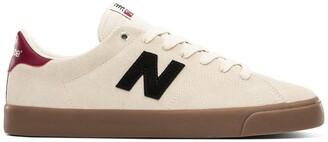 New Balance AM210 Skate Shoe
